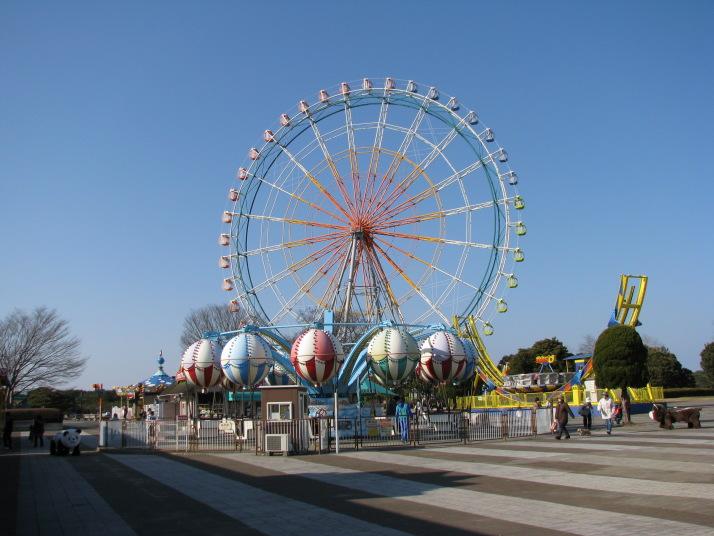 秋の茨城を彩る紅葉の絶景スポット!!