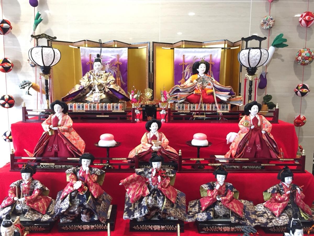 桃の節句に坂東で昭和を旅しませんか?